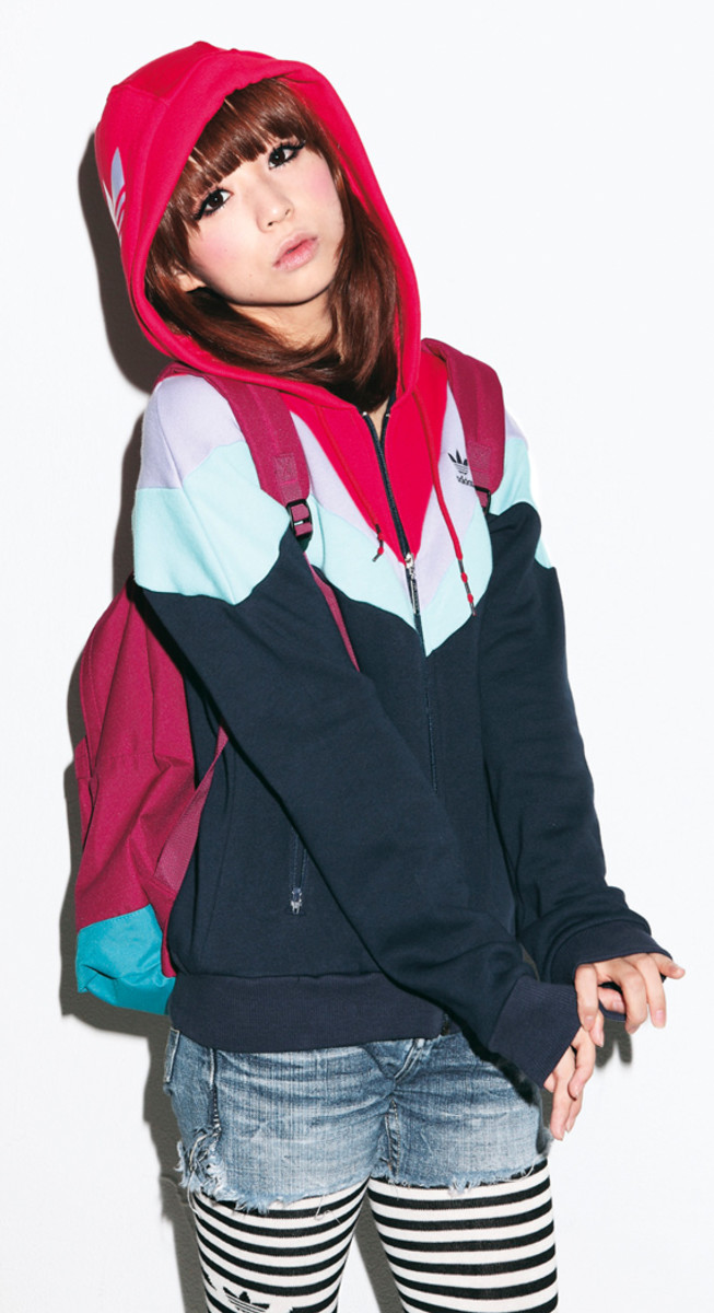 adidas-originals-japan-women-2010-lookbook-41