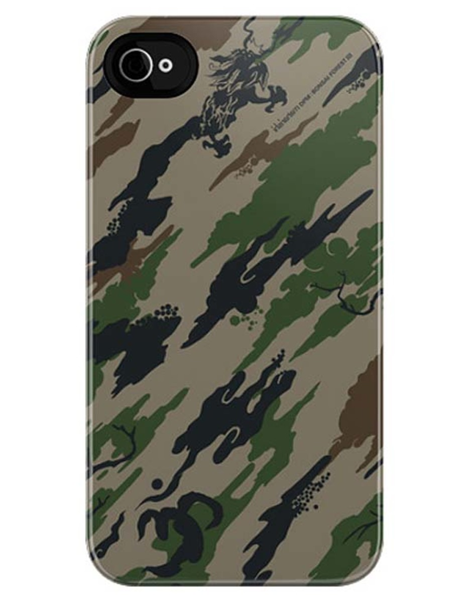 maharishi-iphone4-case-2