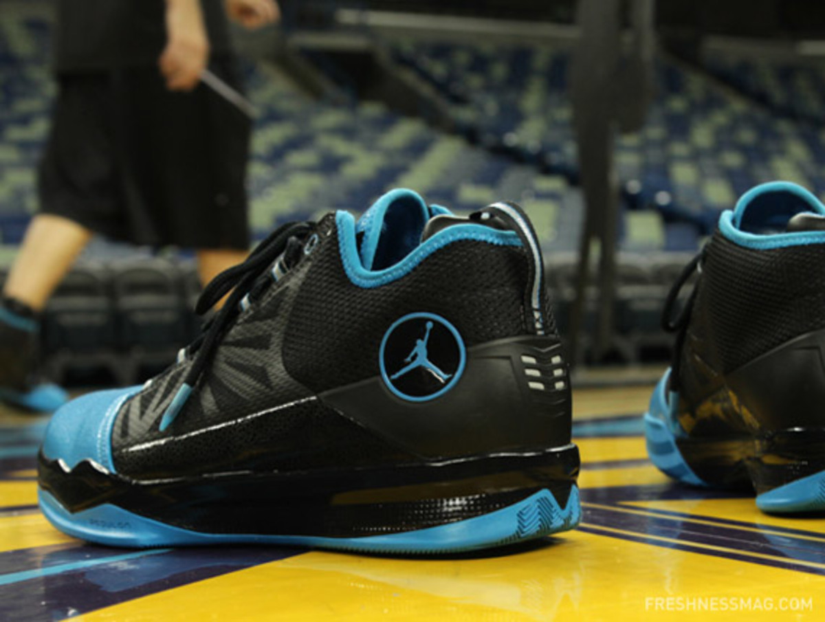 jordan-cp3-iv-shoe-launch-04