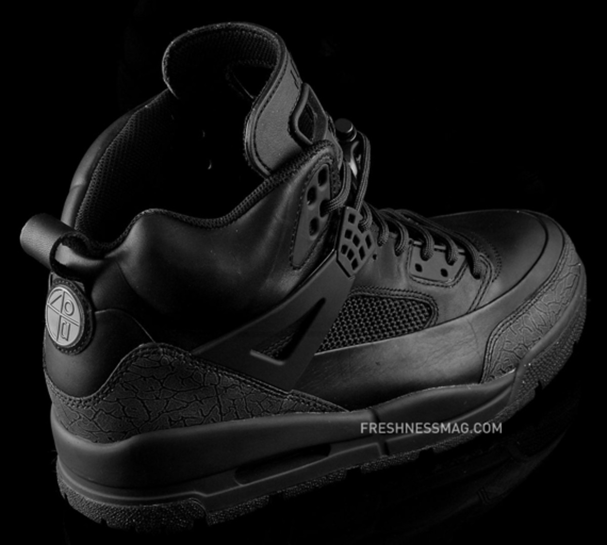 air-jordan-winterized-spizike-black-anthracite-07