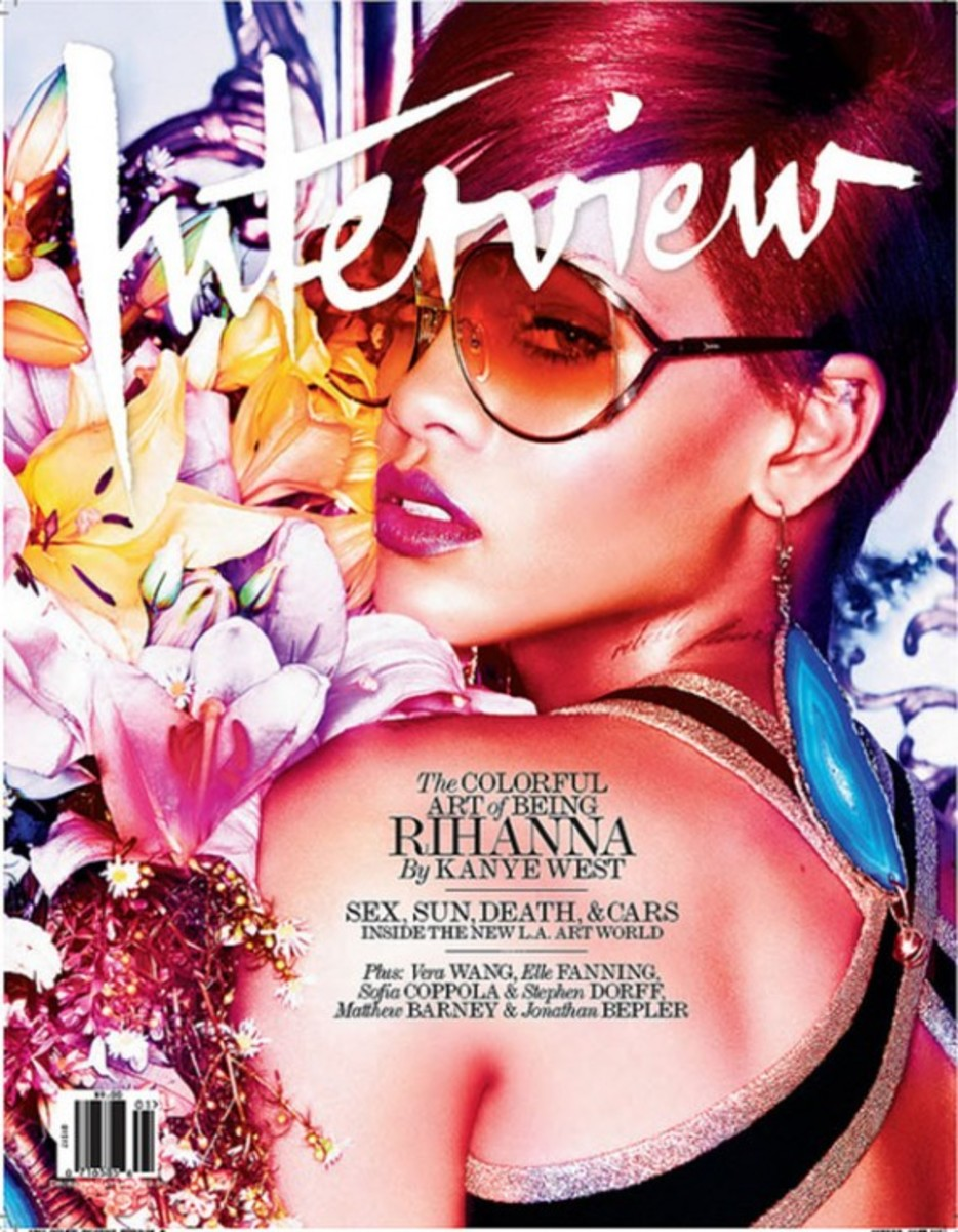 interview-magazine-rihanna-0