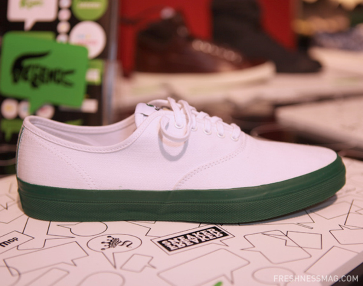 lacoste-legends-collection-launch-bloomingdales-25