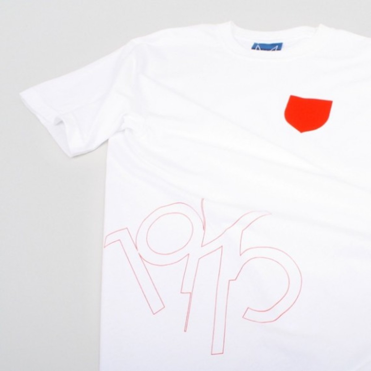 stpl holiday 2010 tshirt 16