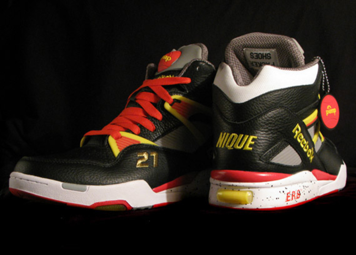packer-shoes-x-reebok-nique-pump-omni-zone-detailed-images-9