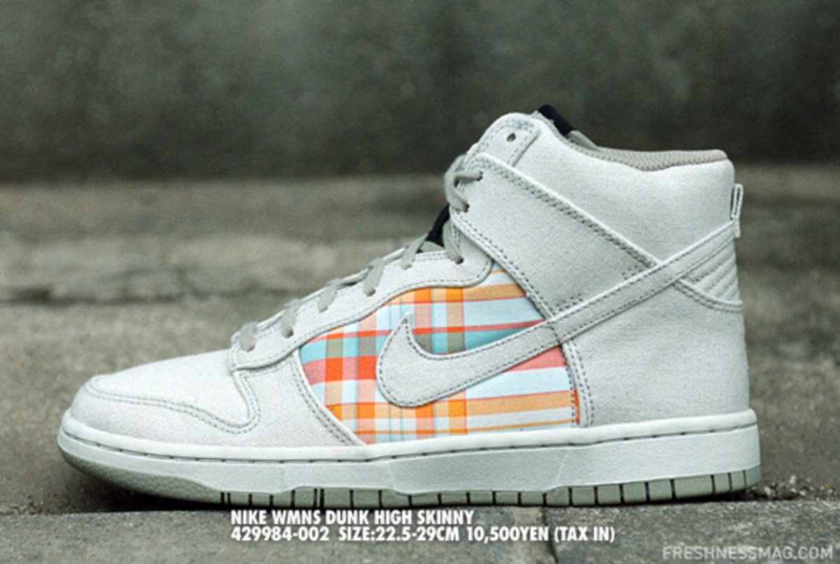 Nike be true to your street  18