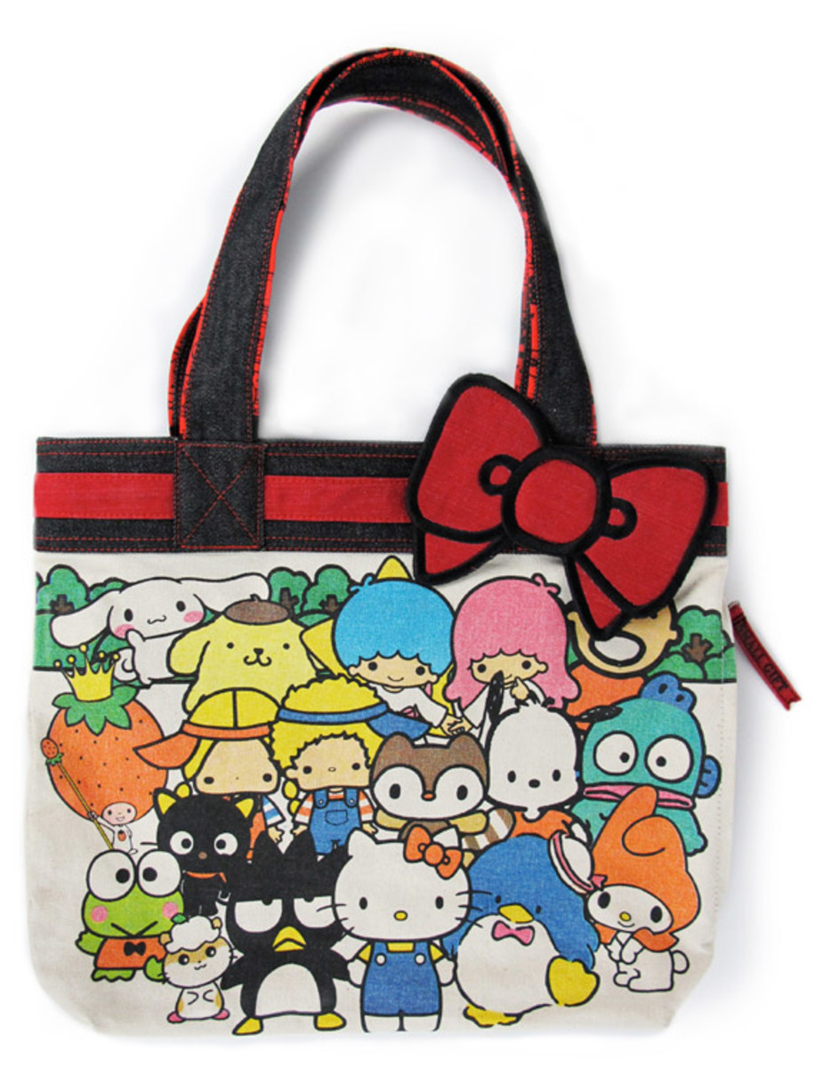 sanrio-small-gift-tote-bag
