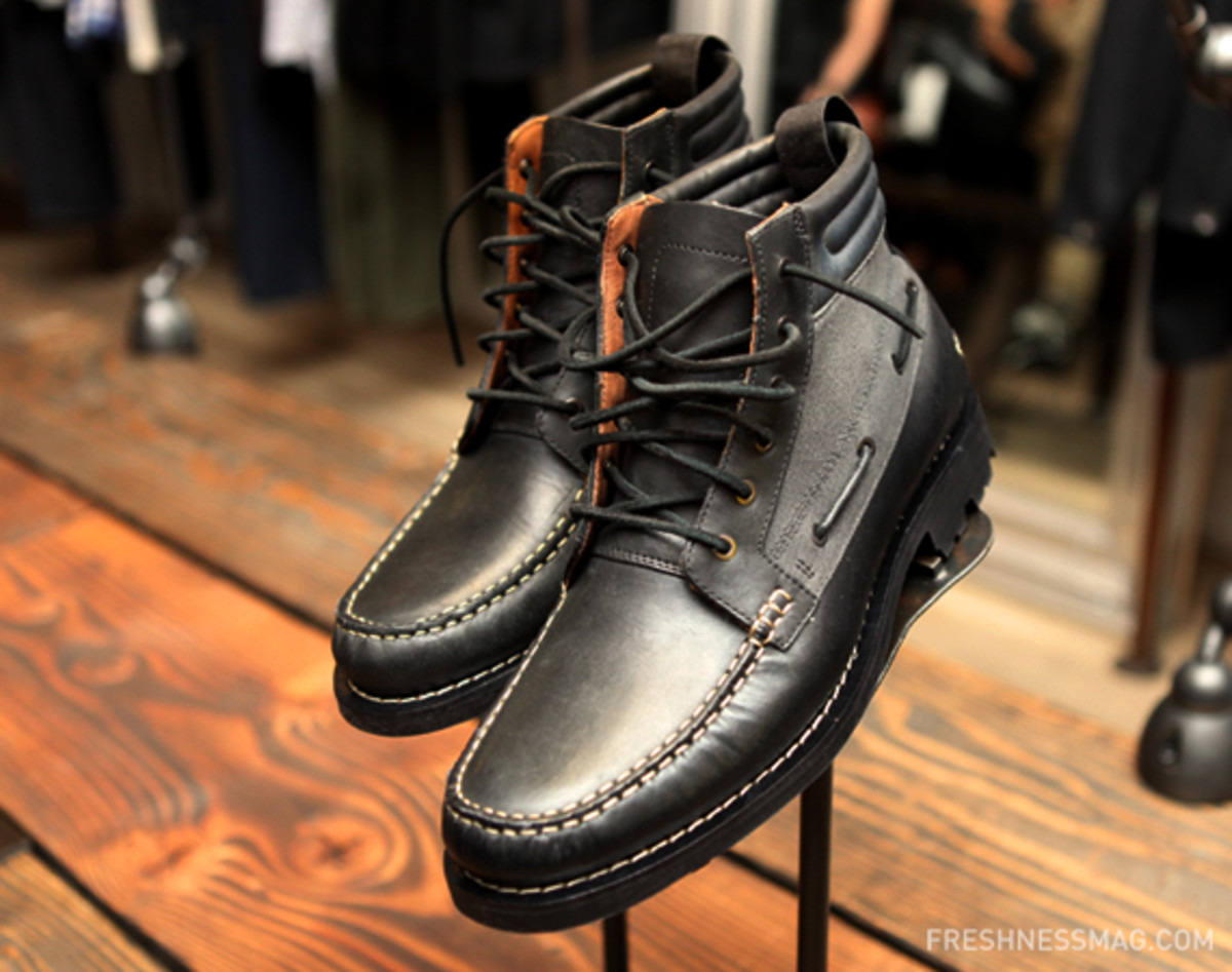 timberland-rag-bone-launch-party-14
