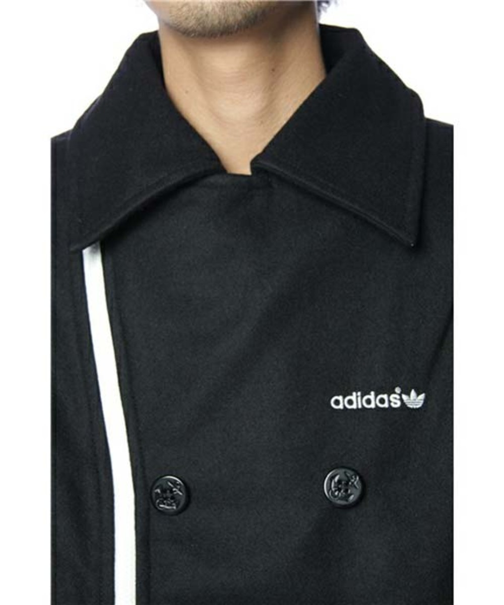 adidas-originals-zip-p-coat-10