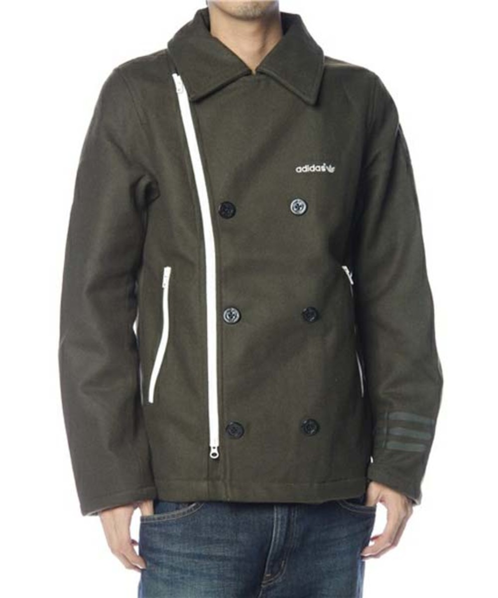 adidas-originals-zip-p-coat-2