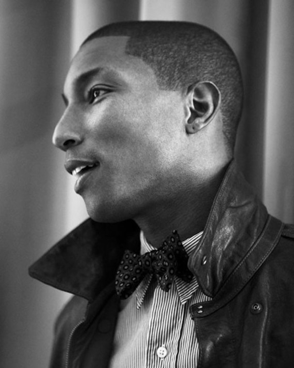 pharrell-williams-paper-magazine-4