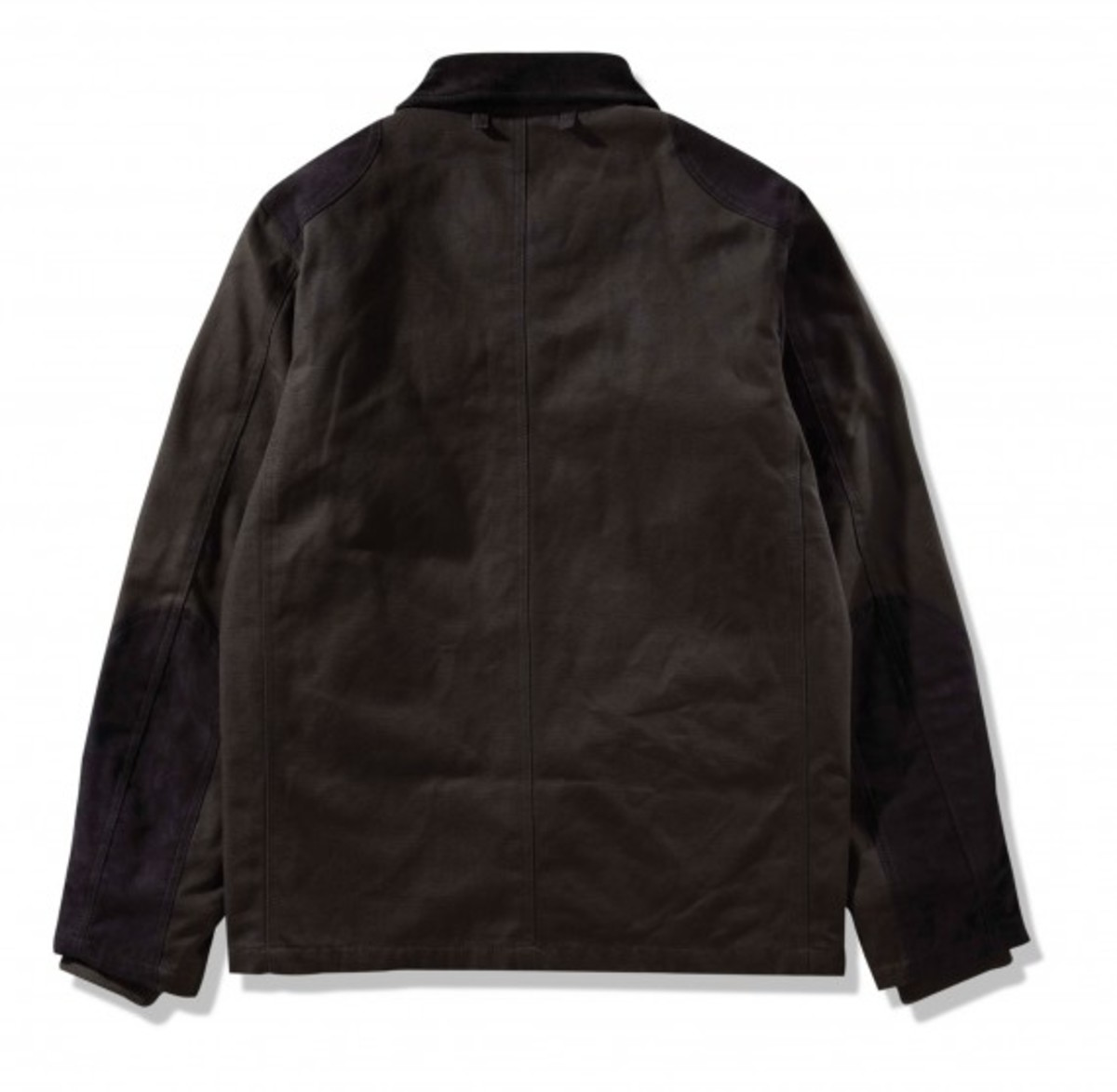 stussy-deluxe-fall-2010-collection-08
