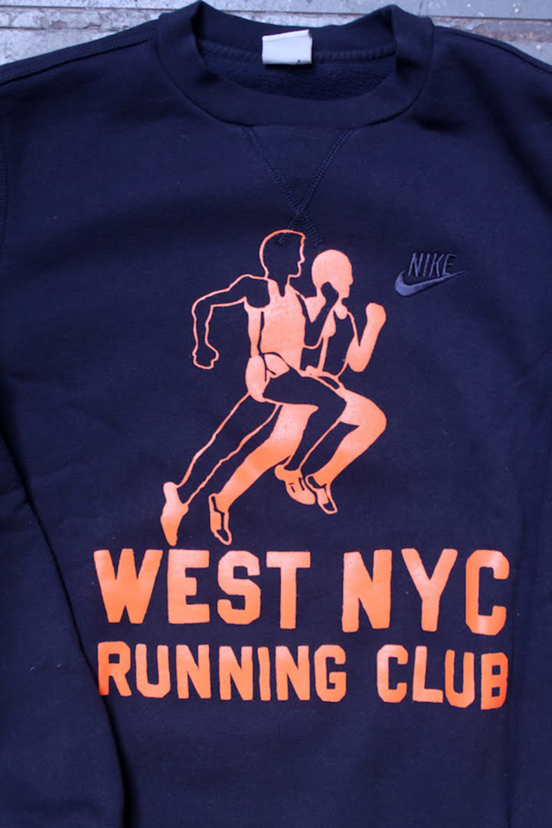west-nyc-nike-limited-apparel-footwear-collection-12