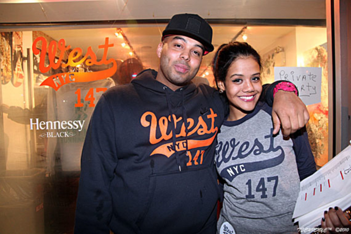 nike-west-nyc-pack-launch-event-09