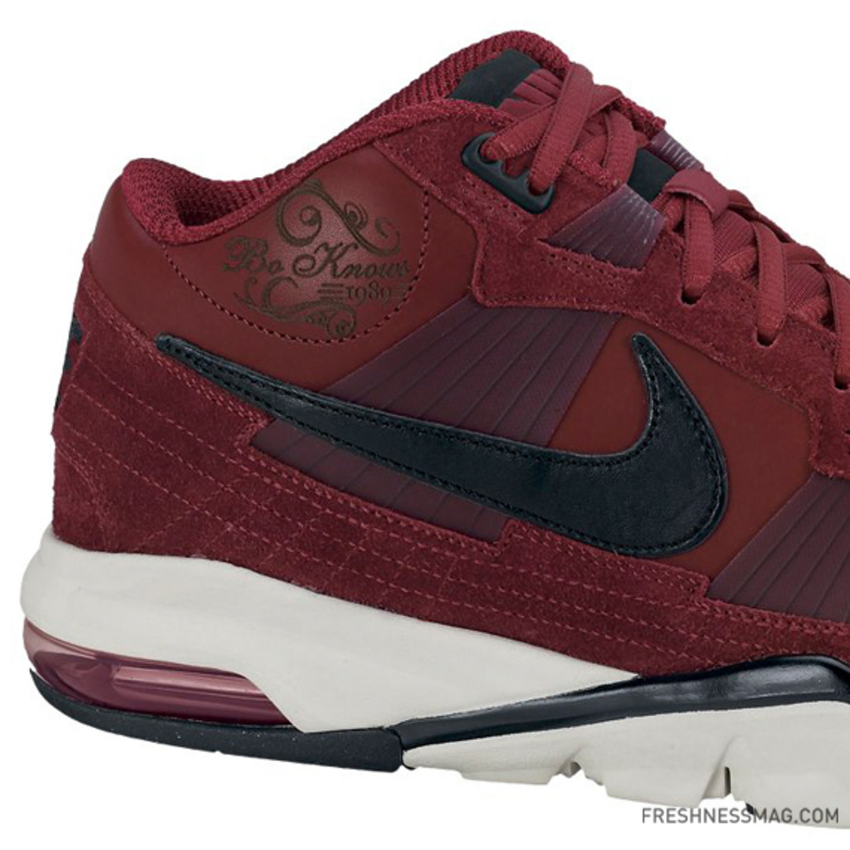 nike-trainer-sc-2010-premium-bo-knows-pack-09