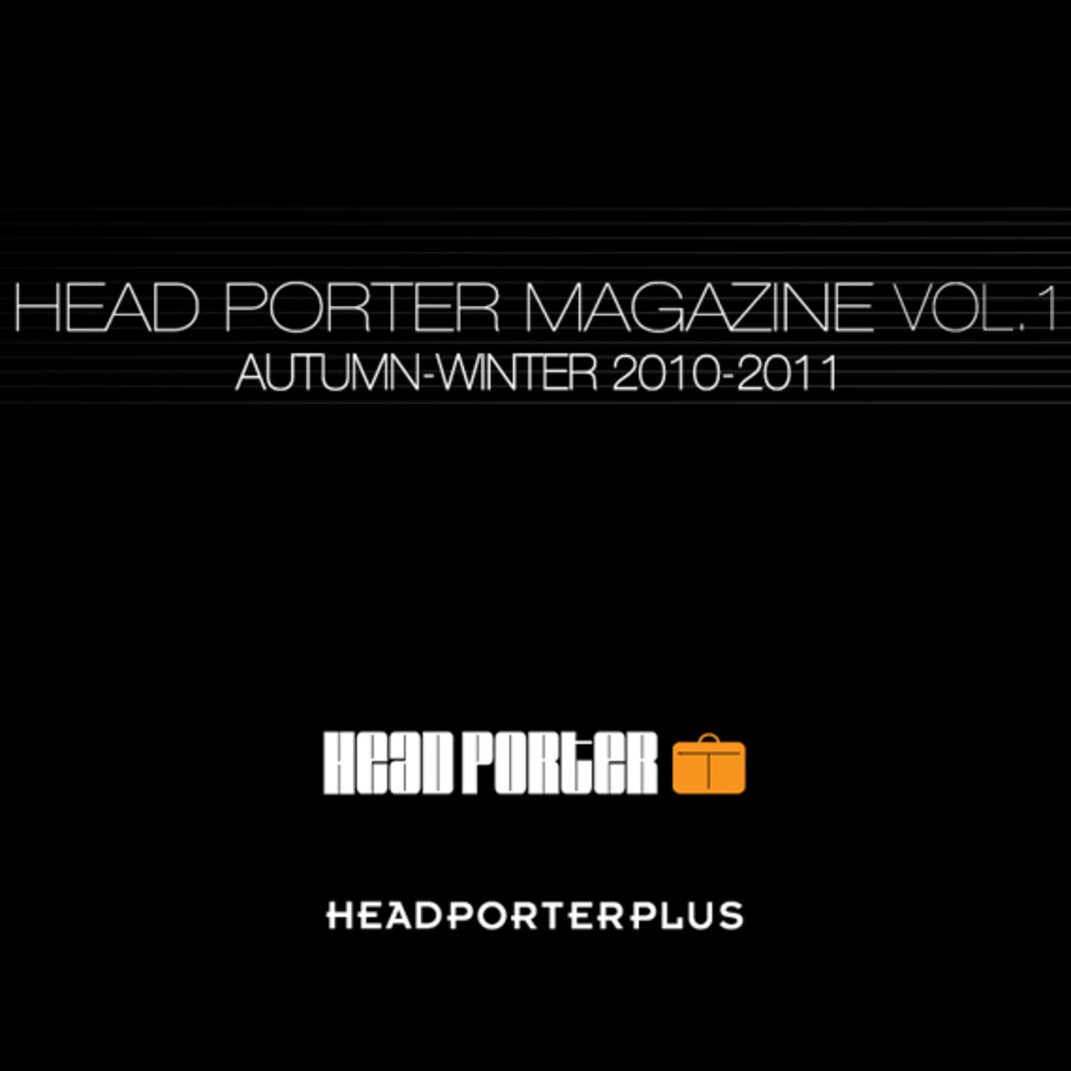 head-porter-magazine-vol-1-01