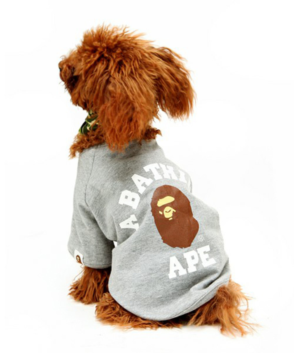 dog-store-bathing-ape-college-tee-02