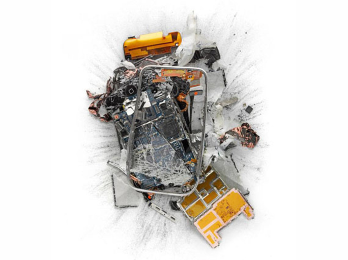 destroyed-apple-products-7