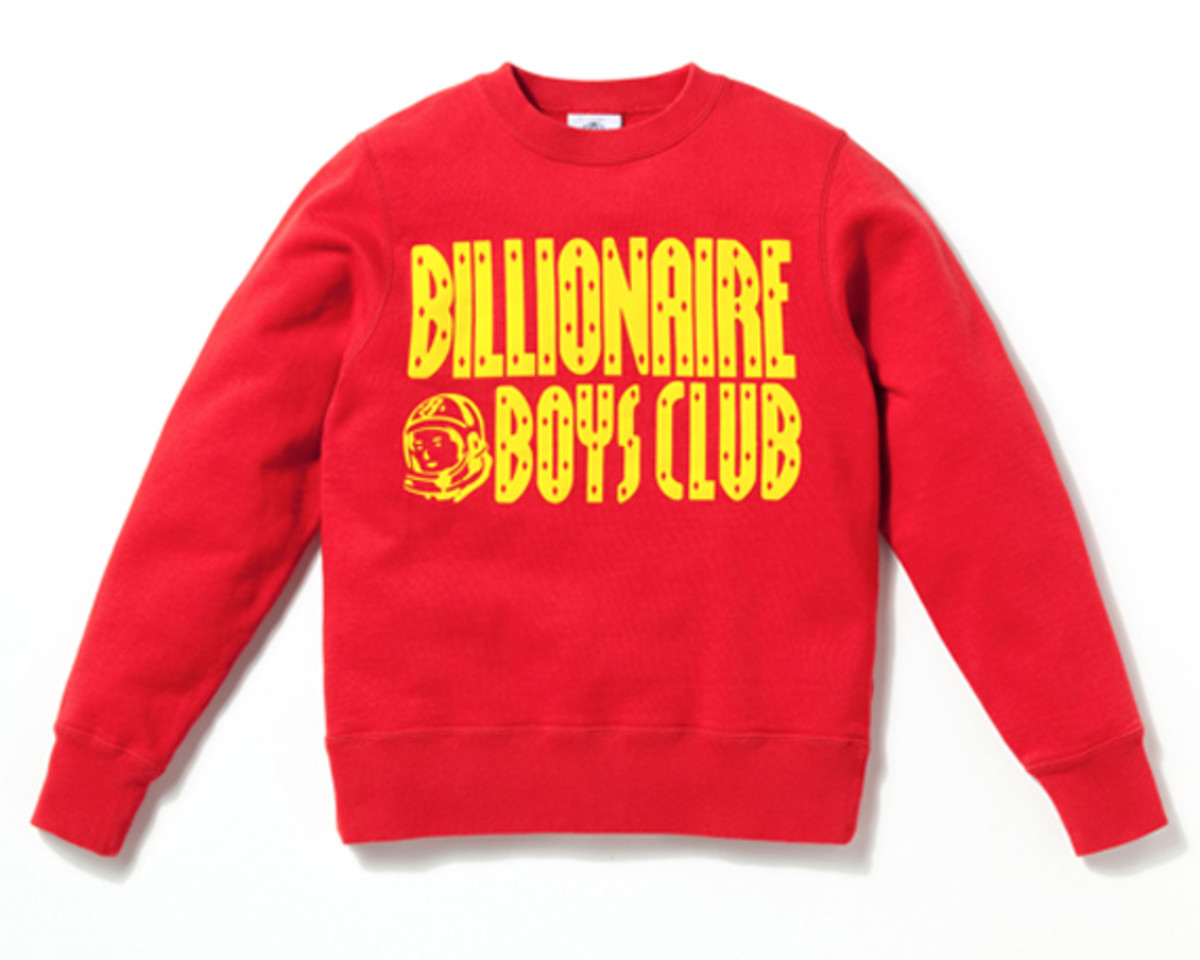 billionaire-boys-club-winter-2010-weekend-new-releases-07