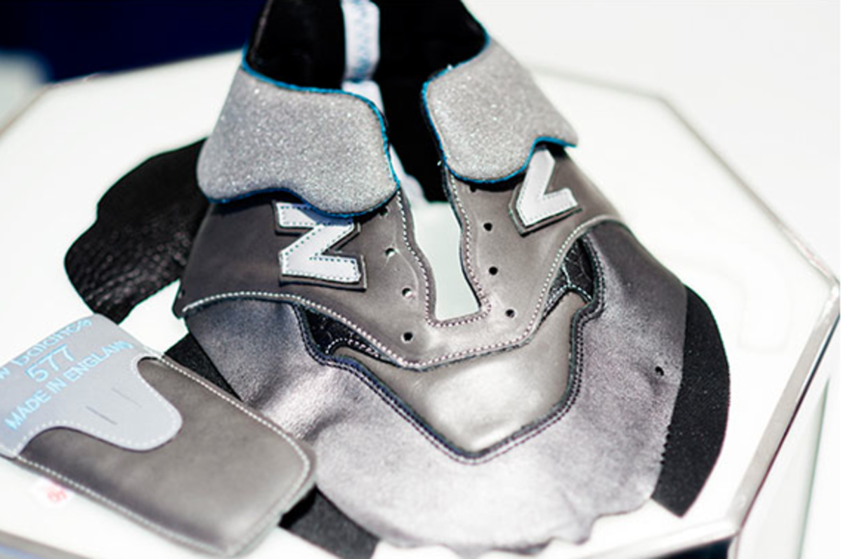 limited-edt-new-balance-m577bst-launch-event-le-chamber-singapore-06