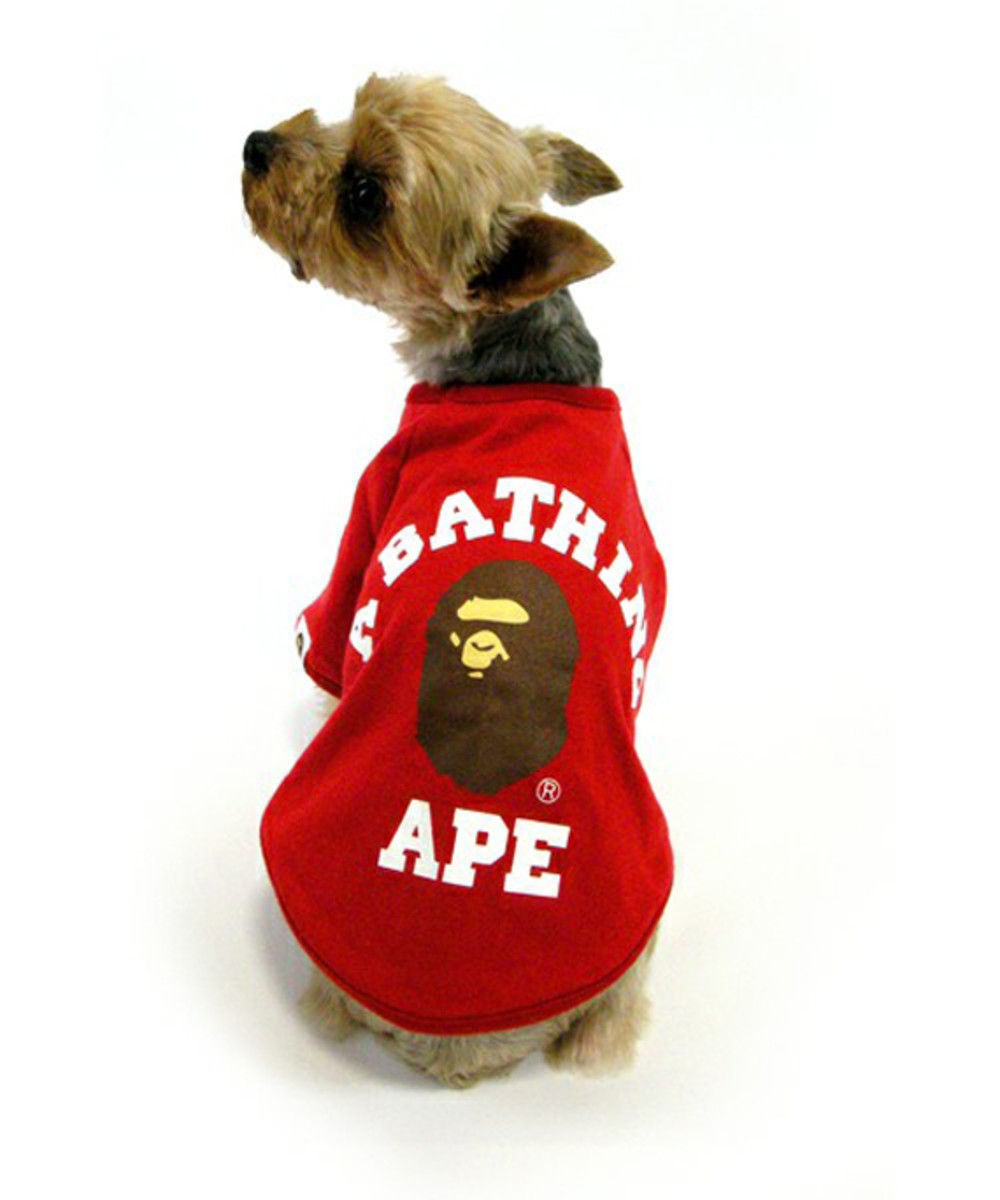 dog-store-bathing-ape-college-tee-05