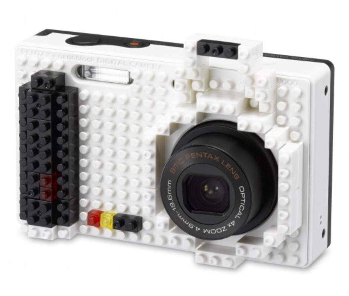 nanoblock-pentax-optio-nb1000-white-02