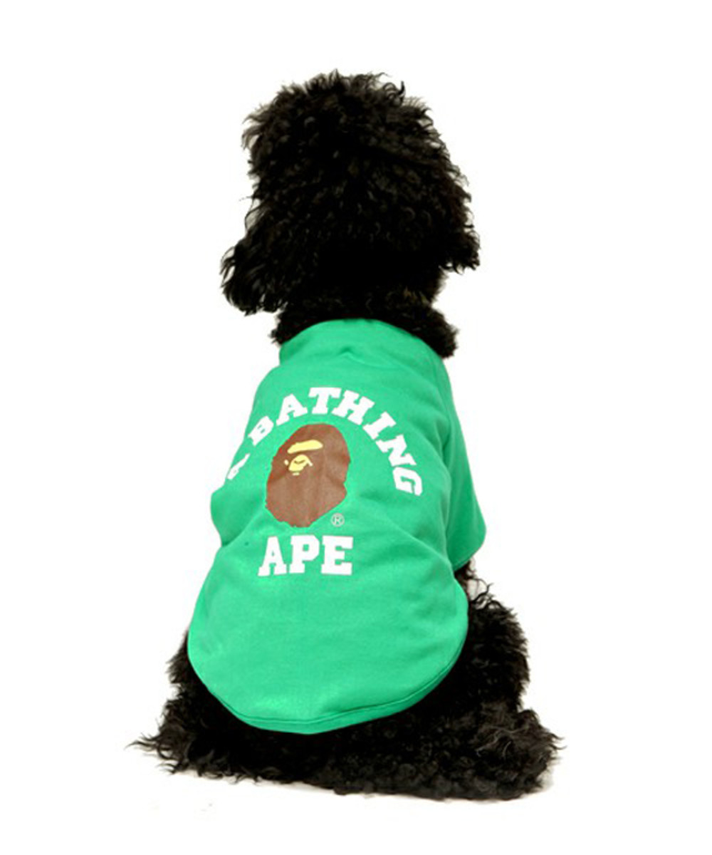 dog-store-bathing-ape-college-tee-03