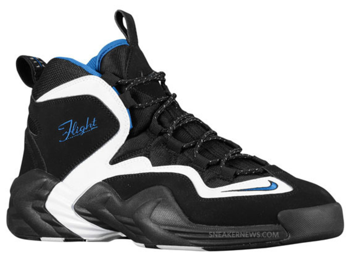 nike-air-go-lwp-available-now-2