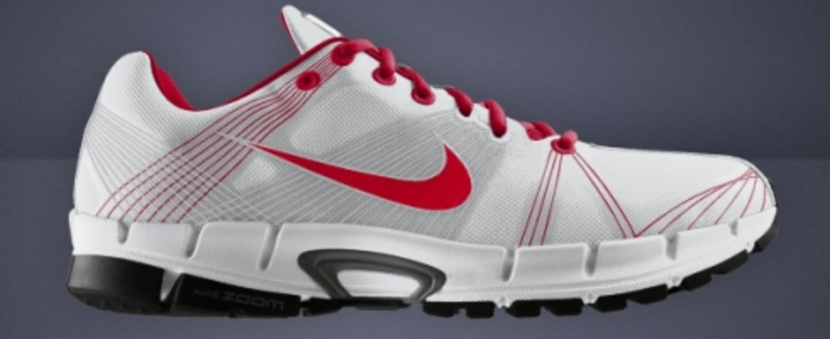 NIKEiD - Zoom Victory+ iD - Canada | France | Germany | Japan