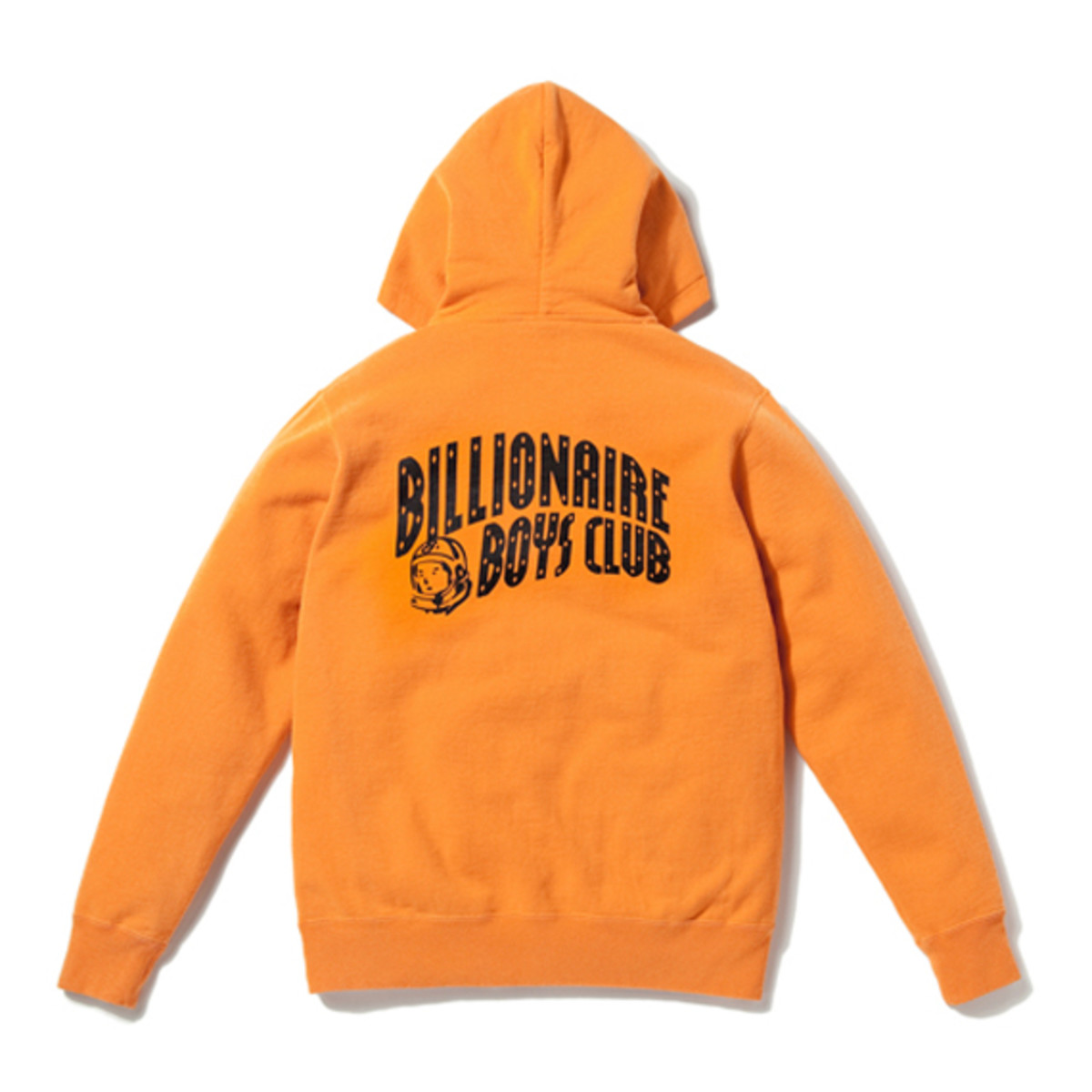 billionaire-boys-club-winter-2010-weekend-new-releases-11