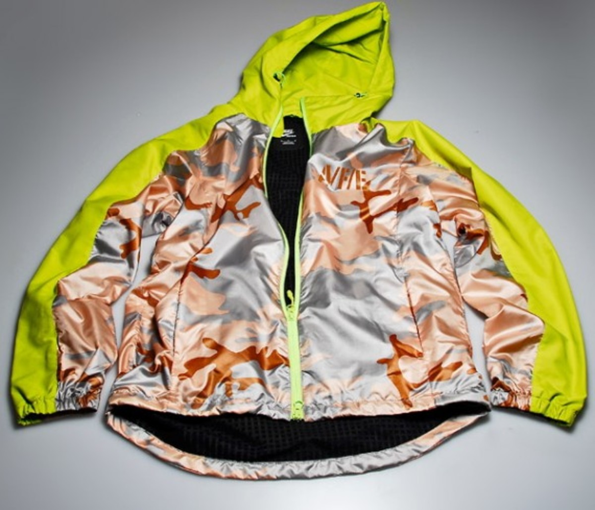 nike-nsw-athletics-far-east-collection-detailed-look-3