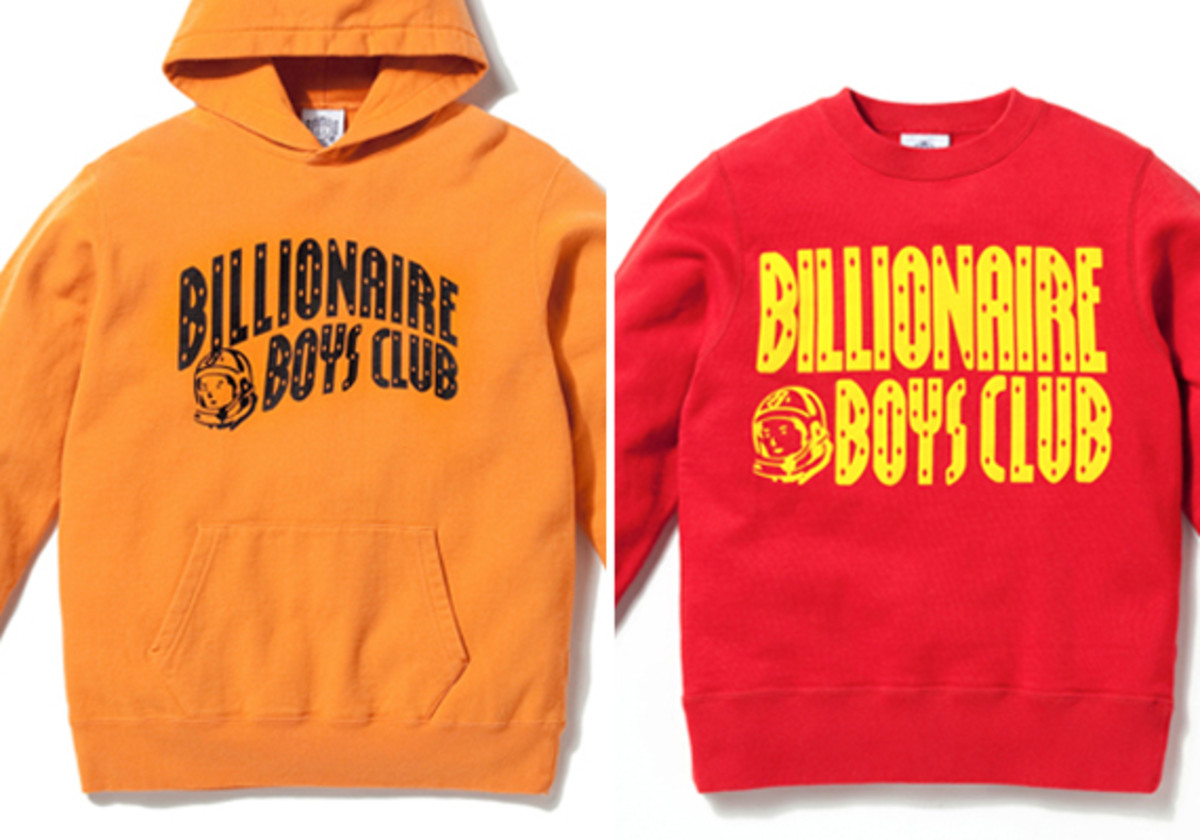 billionaire-boys-club-winter-2010-weekend-new-releases-20