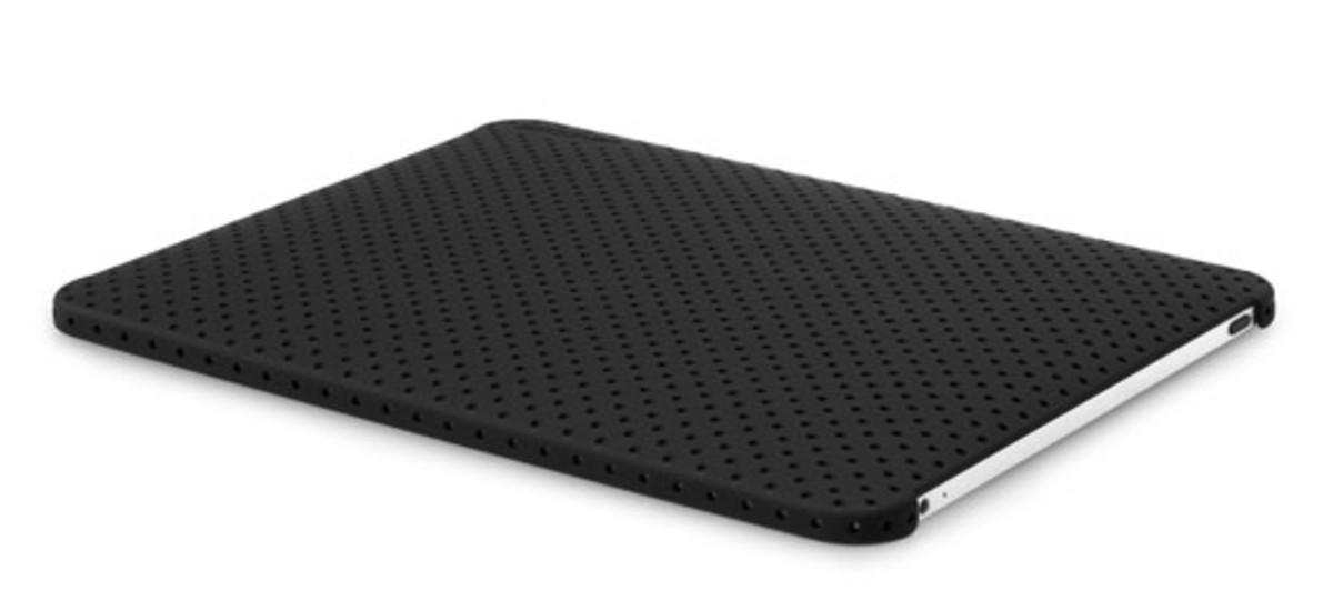 incase-perforated-collection-apple-devices-03