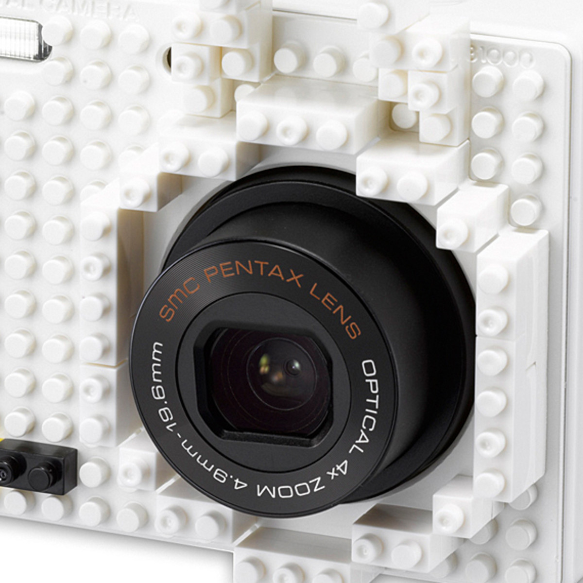 nanoblock-pentax-optio-nb1000-white-04