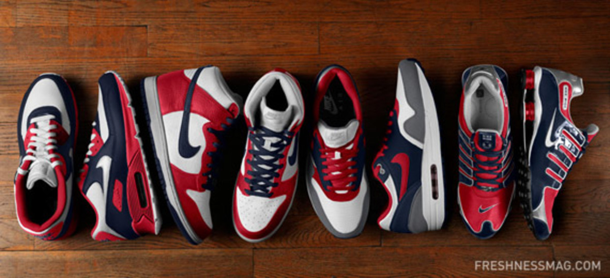 nike-id-holiday-10-red-blue-01