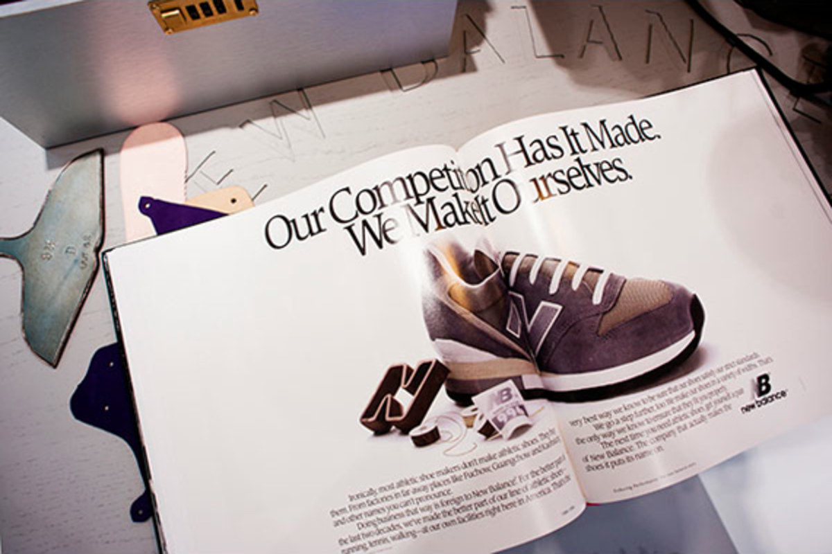 limited-edt-new-balance-m577bst-launch-event-le-chamber-singapore-08
