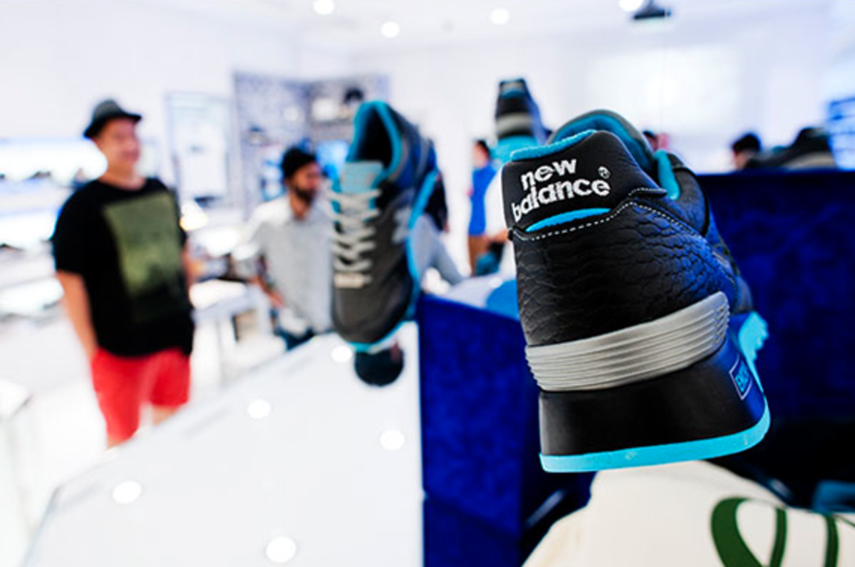 limited-edt-new-balance-m577bst-launch-event-le-chamber-singapore-10