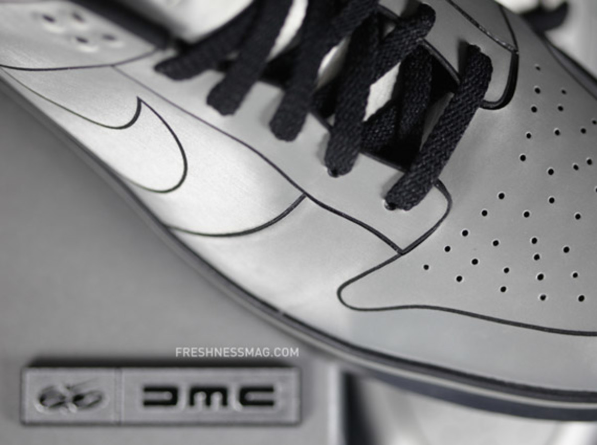 nike-dunk-delorean-15