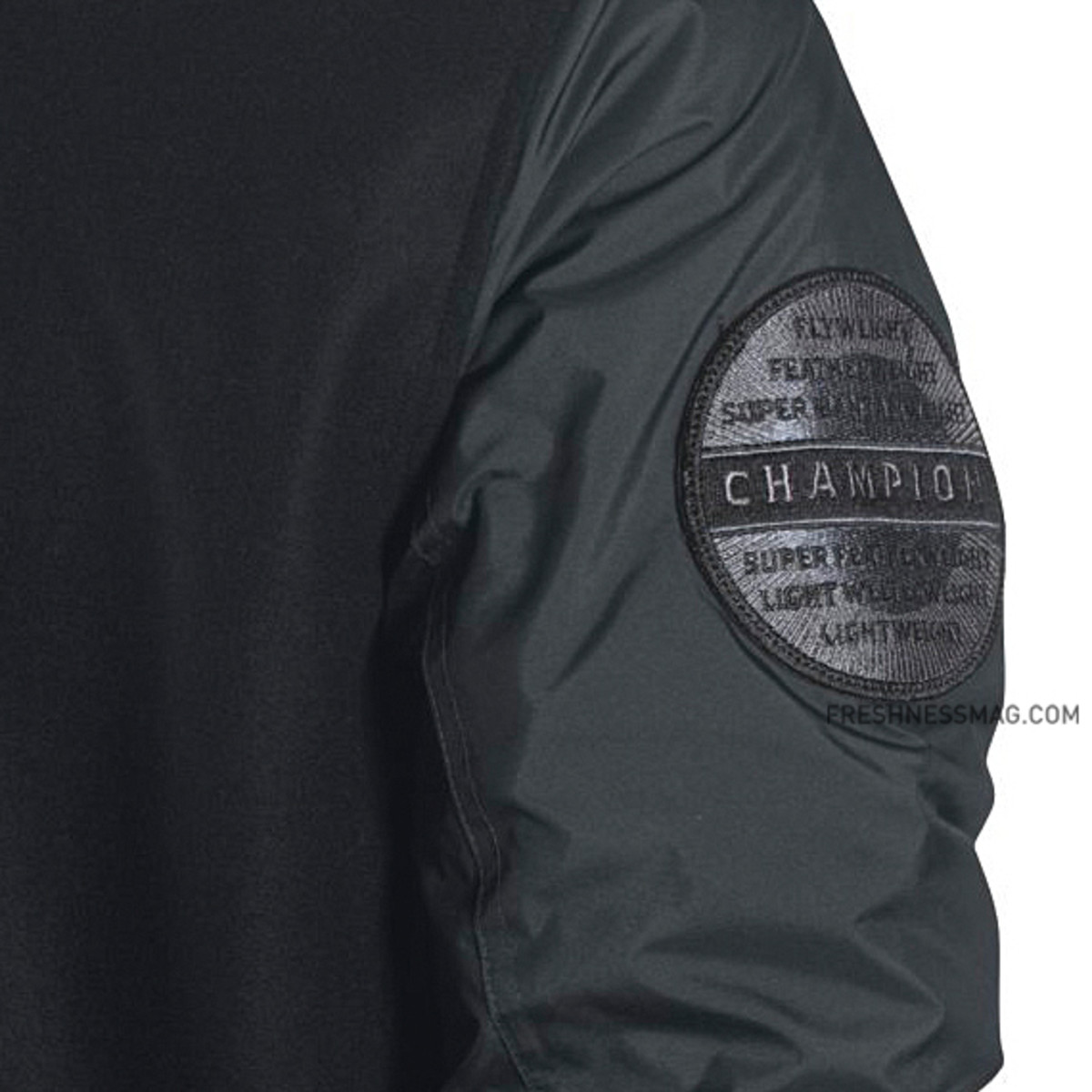 Nike-Manny-Pacquiao-Destroyer-jacket-439819-010-05