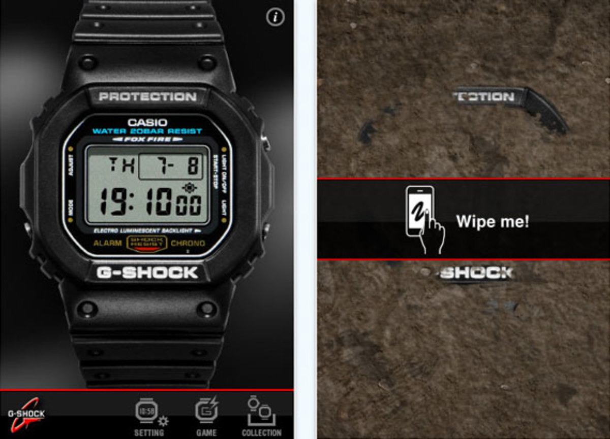 casio-g-shock-iphone-app-02
