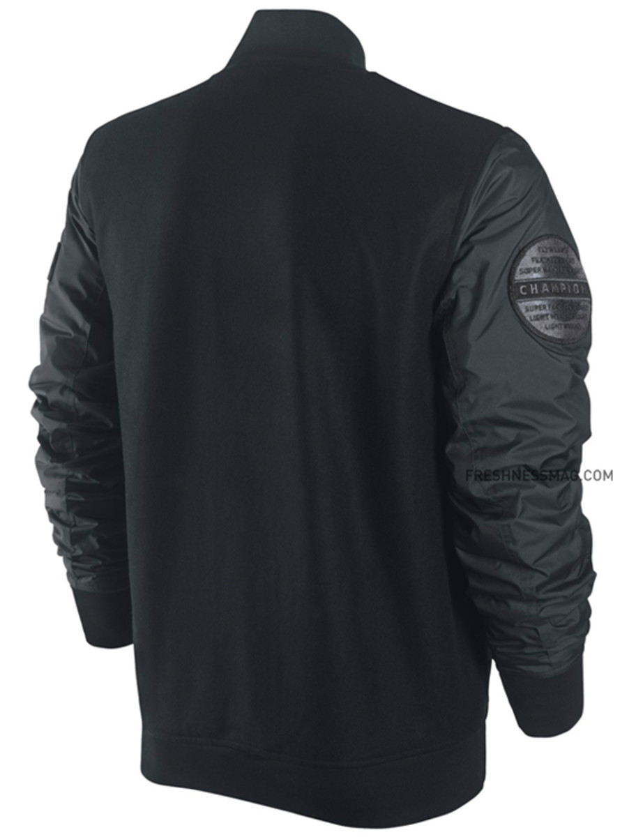 Nike-Manny-Pacquiao-Destroyer-jacket-439819-010-02