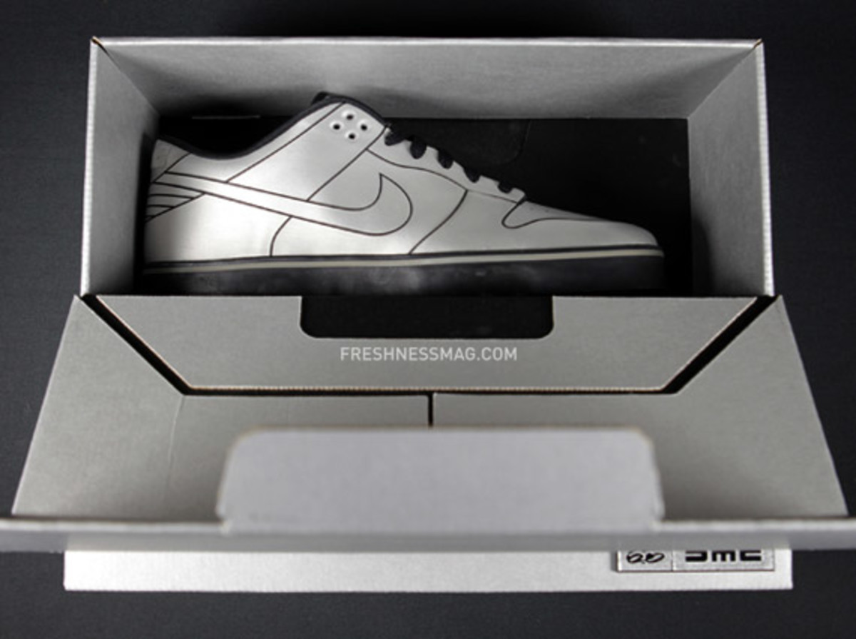 nike-dunk-delorean-11