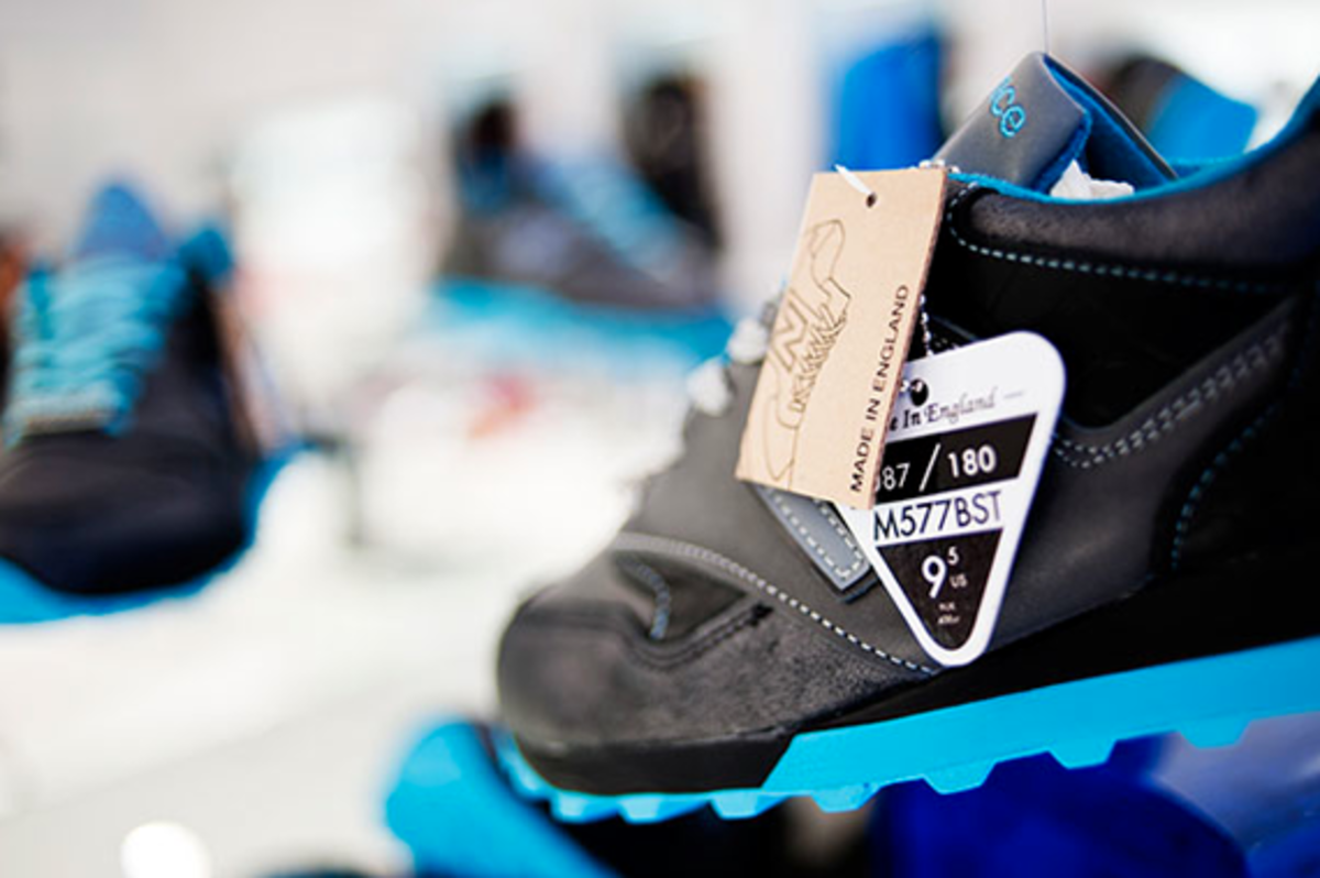 limited-edt-new-balance-m577bst-launch-event-le-chamber-singapore-01