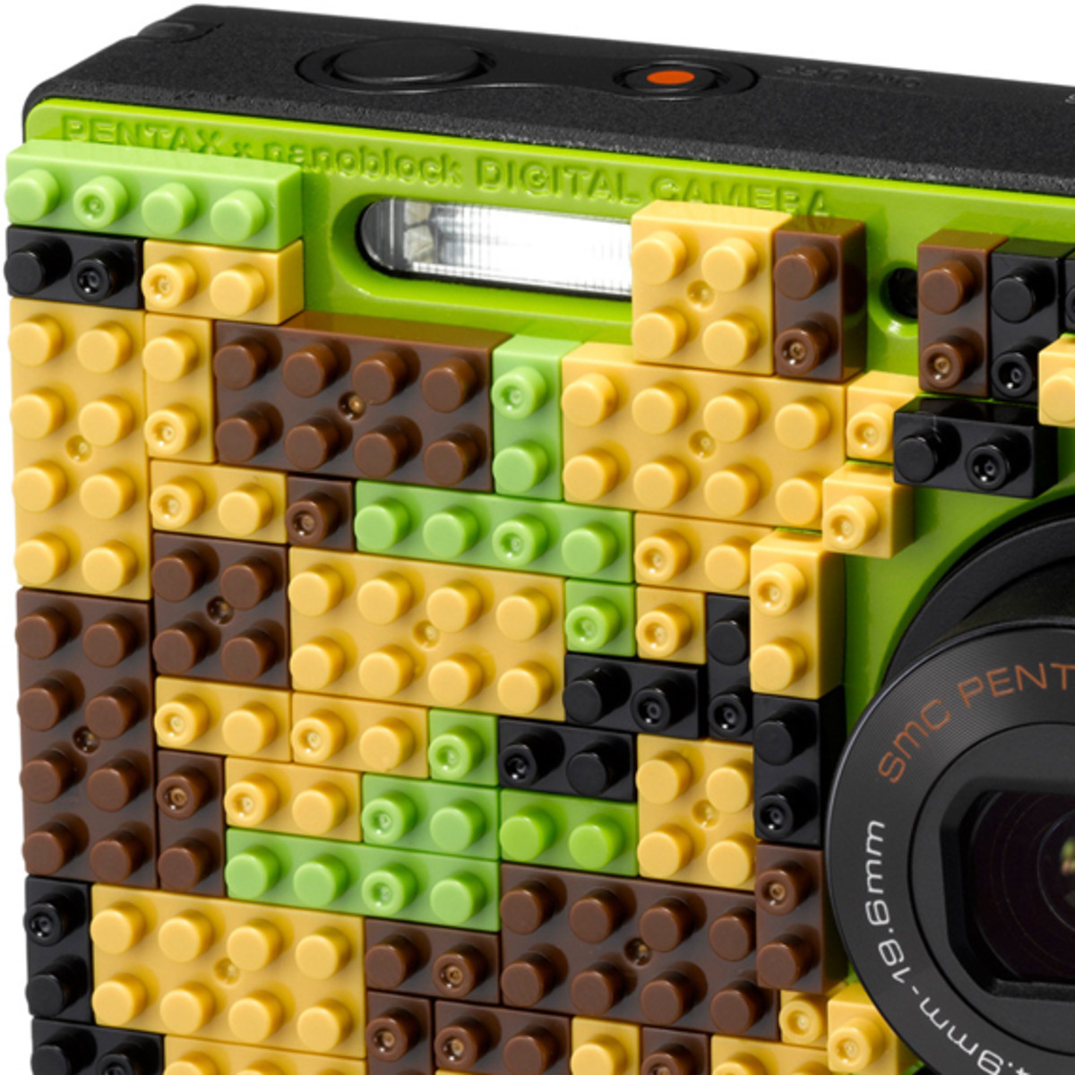 nanoblock-pentax-optio-nb1000-green-02