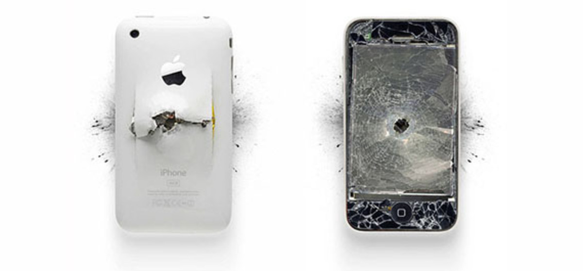 destroyed-apple-products-2