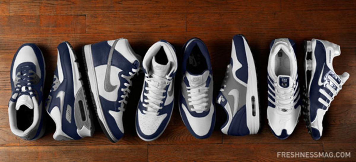 nike-id-holiday-10-red-white-blue-01