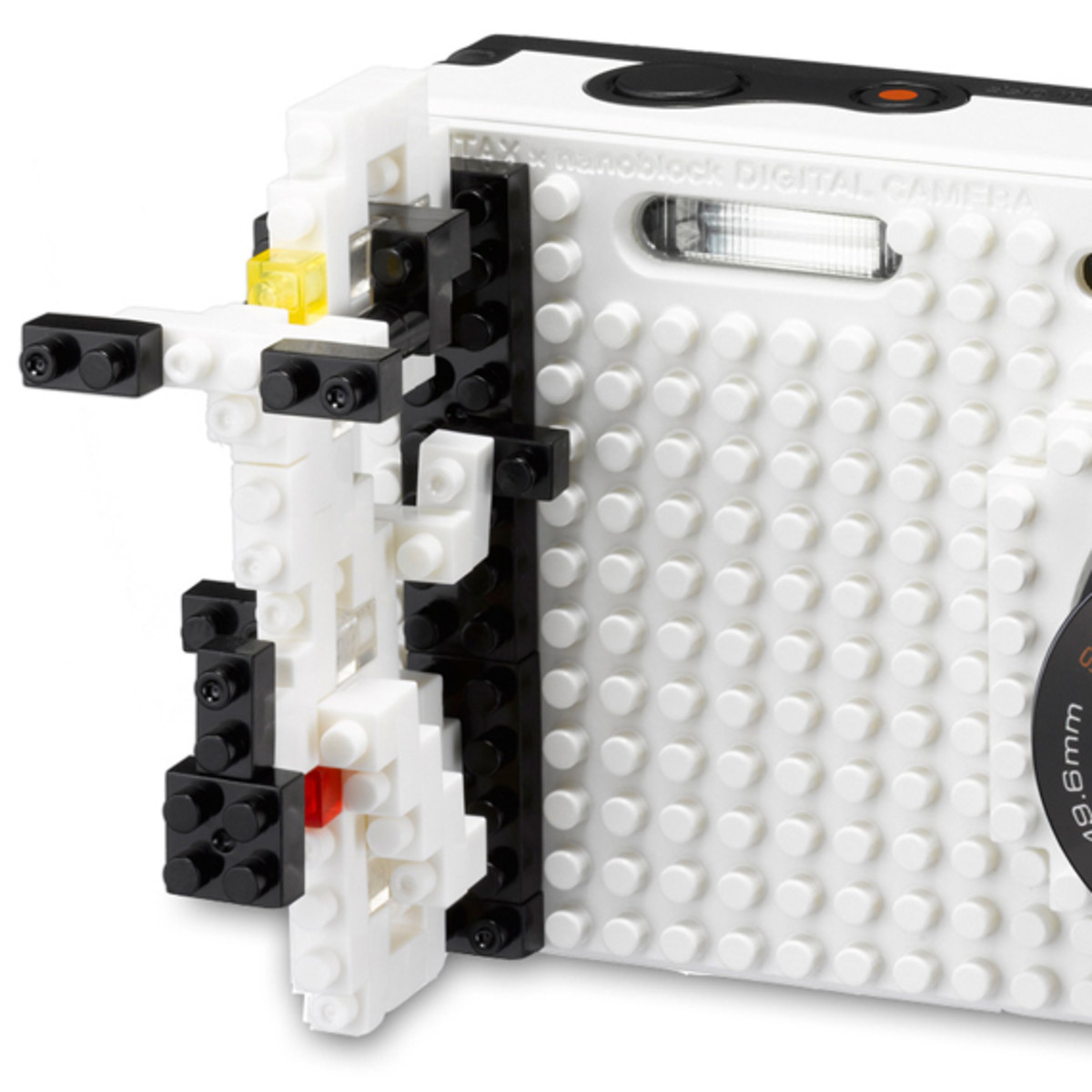 nanoblock-pentax-optio-nb1000-white-06