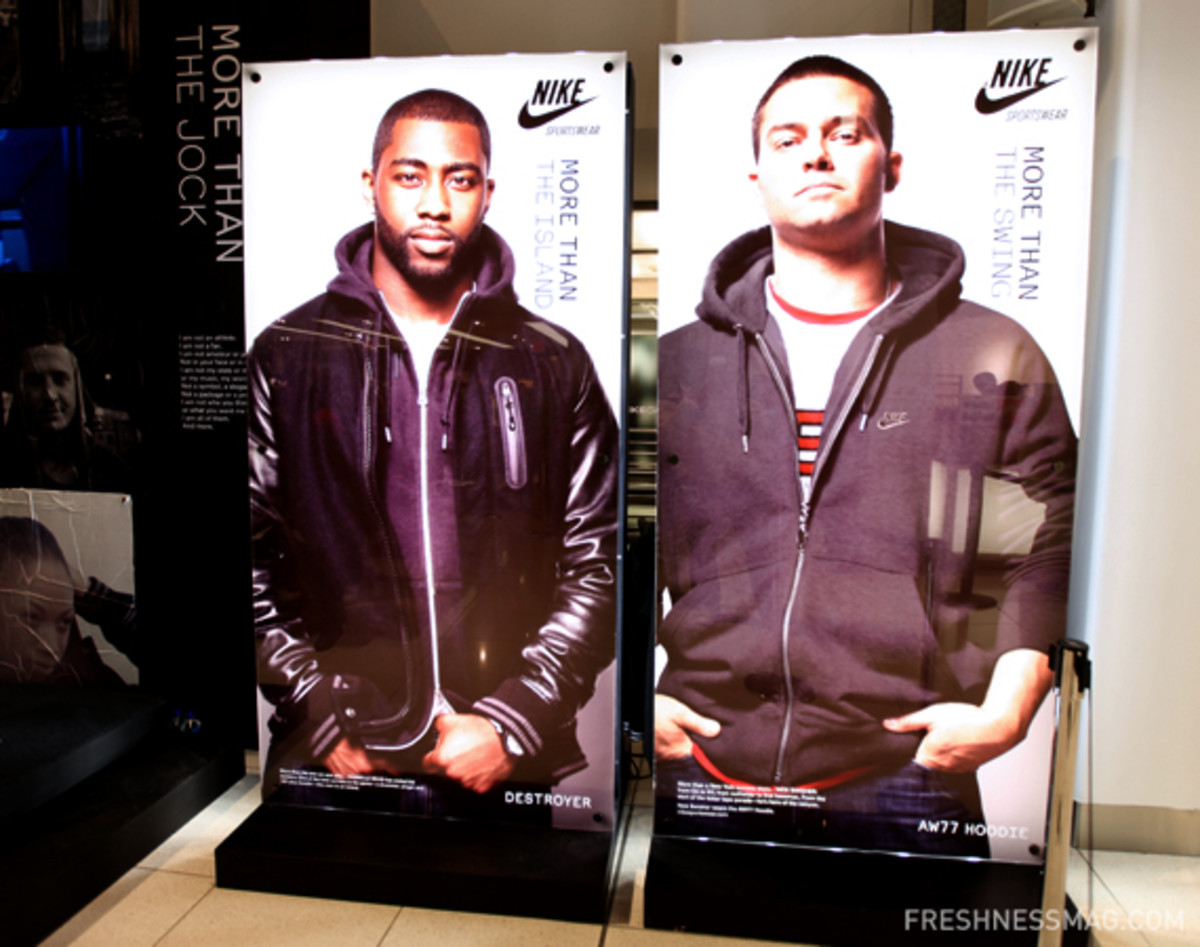 niketown-nyc-darrelle-revis-destroyer-13