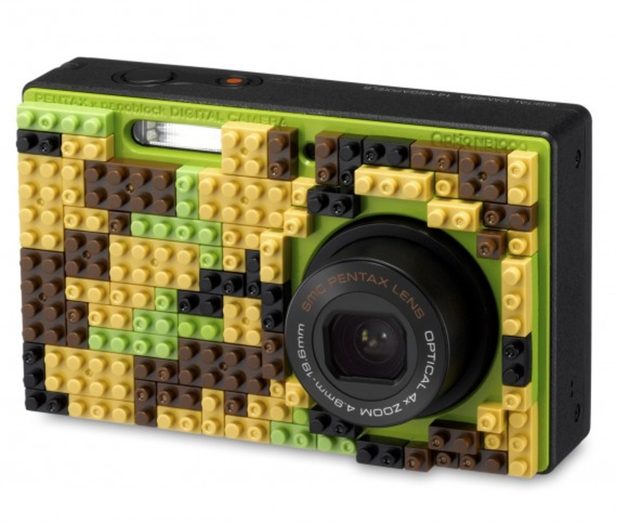 nanoblock-pentax-optio-nb1000-green-03