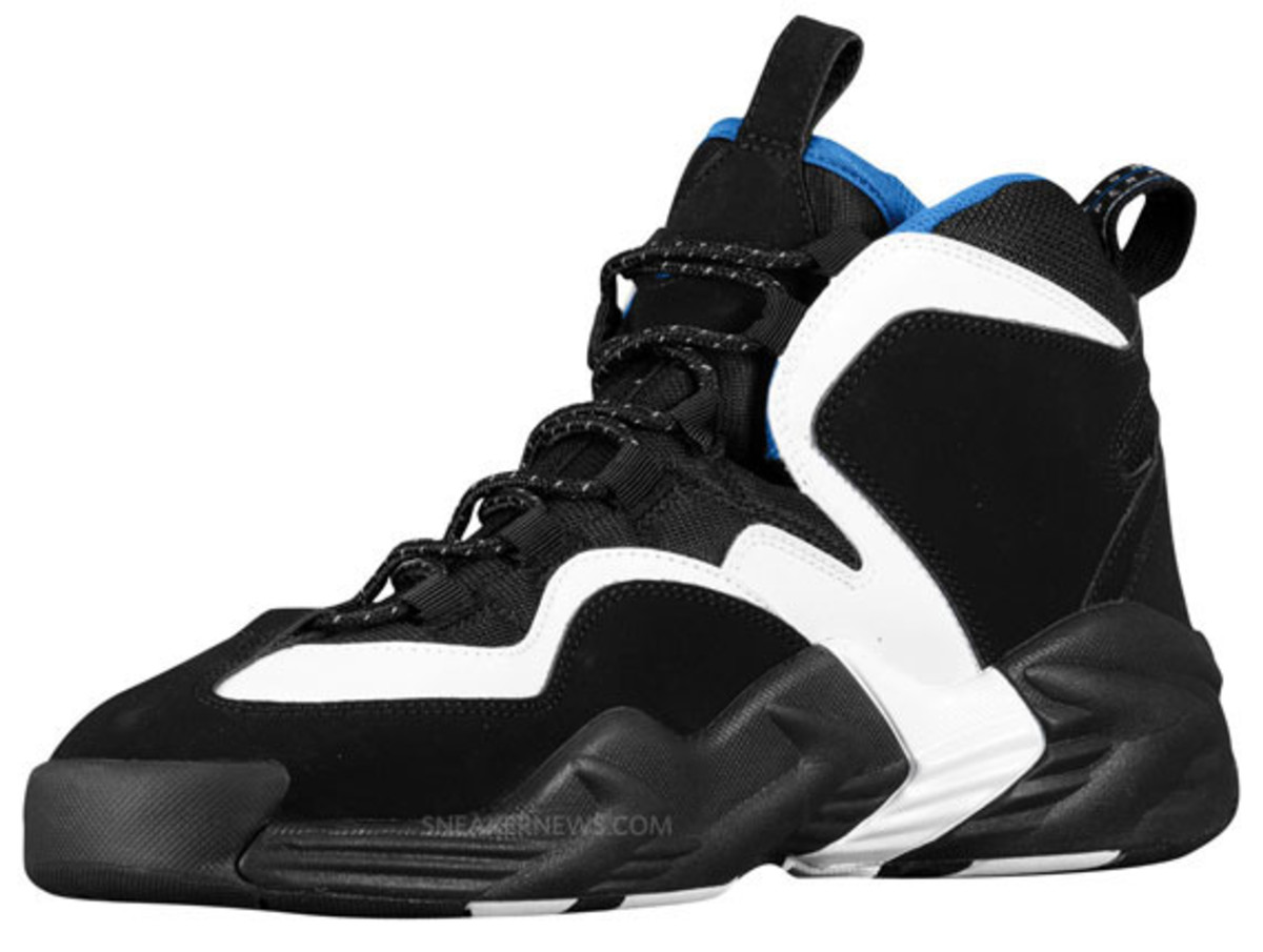 nike-air-go-lwp-available-now-3