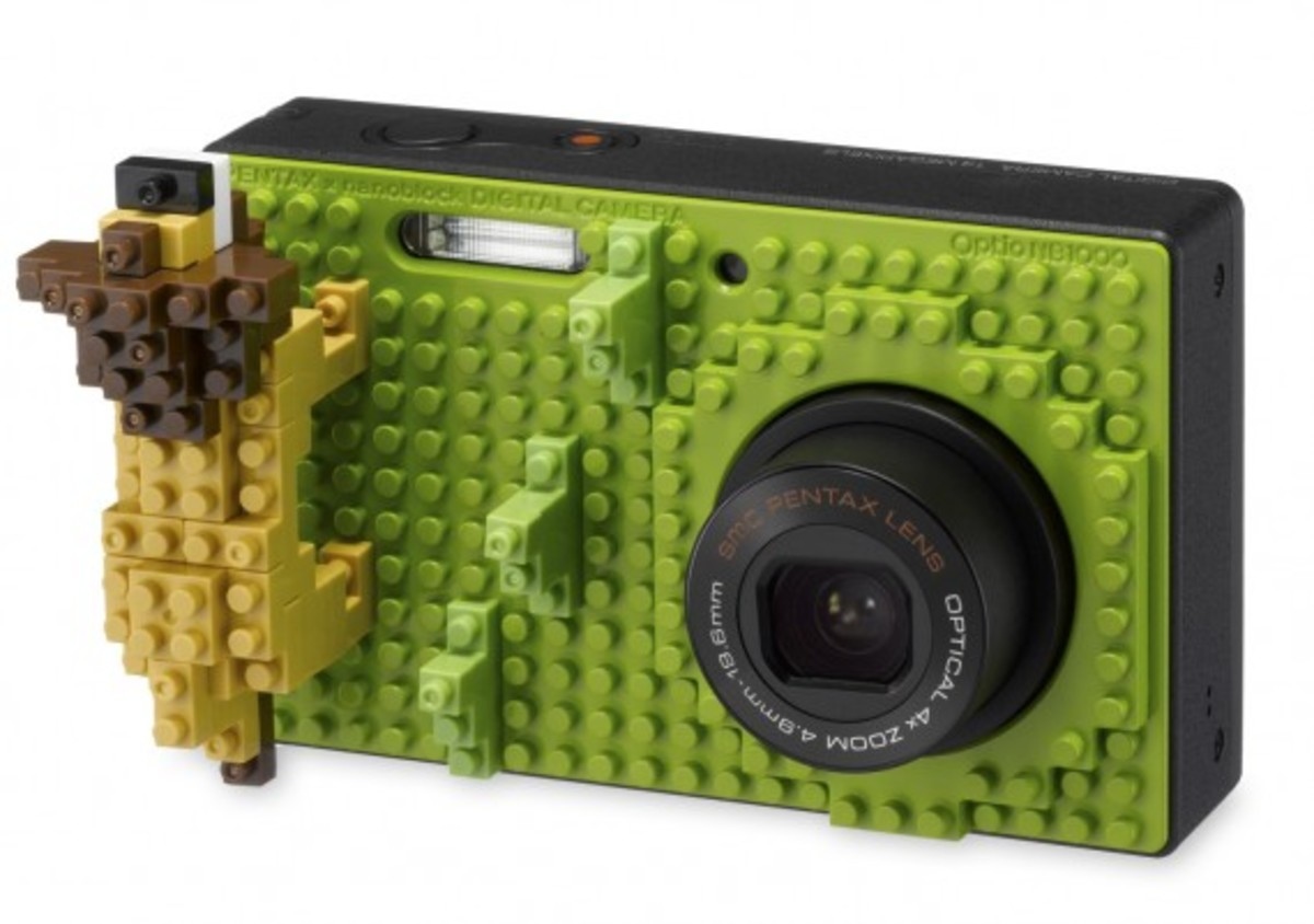 nanoblock-pentax-optio-nb1000-green-05